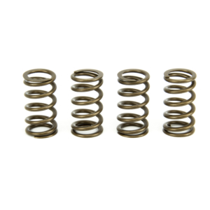 Heavy Duty Cummins Valve Springs