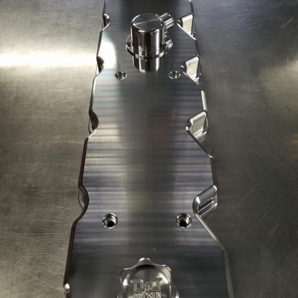 03-05 valve cover