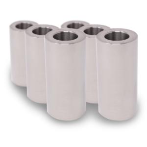 Tool Steel Wrist Pins