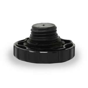 D&J Oil Cap Cover